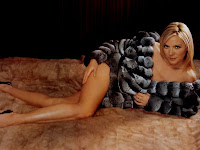 Kim Cattrall Wallpapers 10