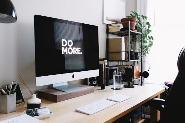 Comment organiser le bureau de votre ordinateur ? tutoriels en