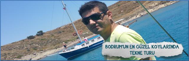 Gezenti-Caner-Bodrum-Tekne-Turu-Gezi-Yazisi