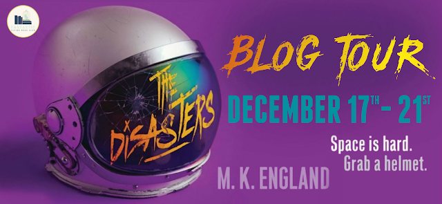 http://fantasticflyingbookclub.blogspot.com/2018/12/tour-schedule-disasters-by-mk-england.html