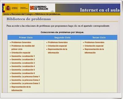 http://ares.cnice.mec.es/matematicasep/colegio/problemas.html