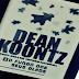 Resenha - Do Fundo dos seus Olhos - Dean Koontz