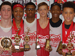 2018 Buckeye Prep Fall Elite Showcase All-Stars