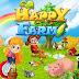 تحميل لعبة المزرعة السعيدة بيج فارم Download game Happy Farm big farm
