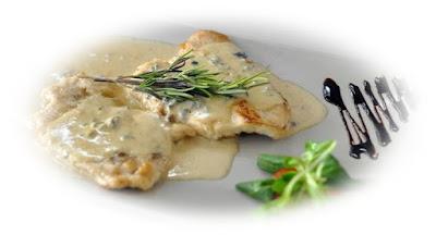 meniu traditional 8 martie restaurante romanesti roma italia