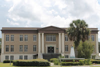 Hardee County Courthouse