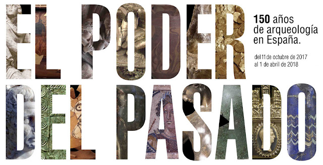 Spain's National Archaeological Museum celebrates 150 years with 150 treasures