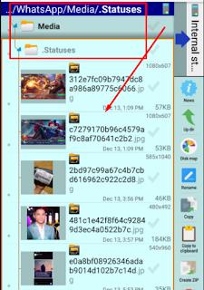 Cara Melihat Status Whatsapp Tanpa Ketauan Cara Melihat Status Whatsapp Tanpa Ketauan Oleh Pemiliknya