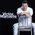 Victor Manuelle llega cargado de su música al  Anfiteatro de PP
