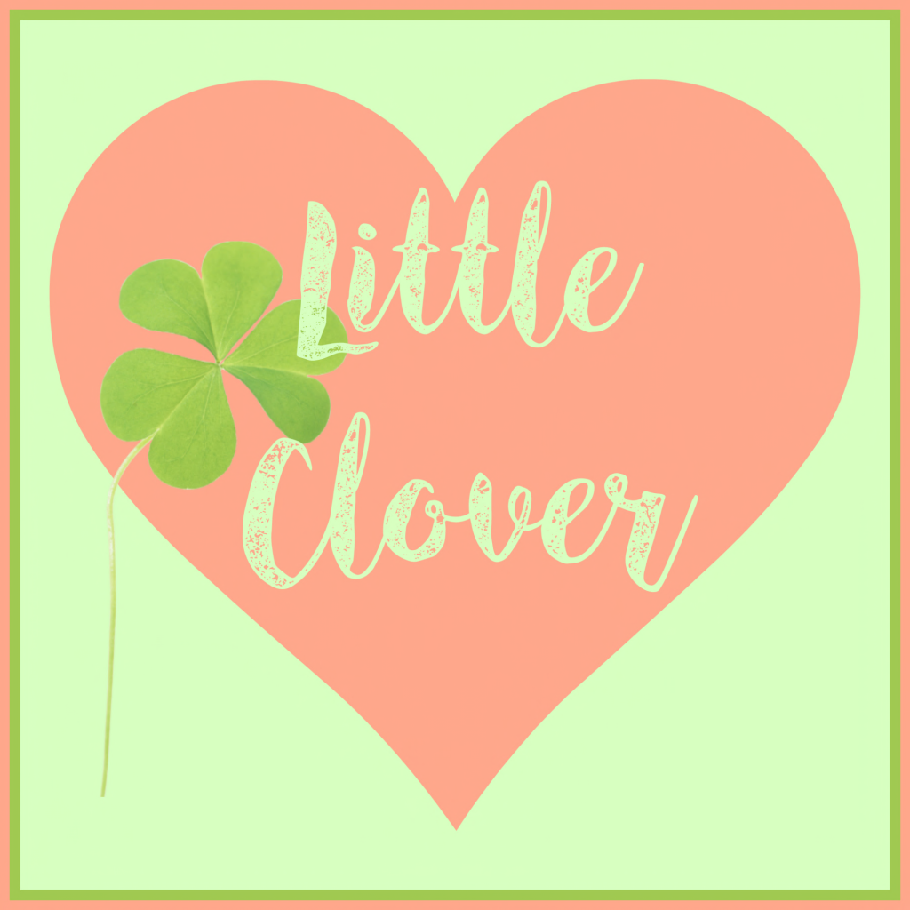 Little Clover