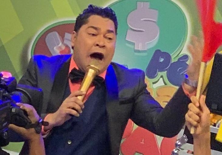 El Pachá celebra éste sábado sus 30 años en la TV