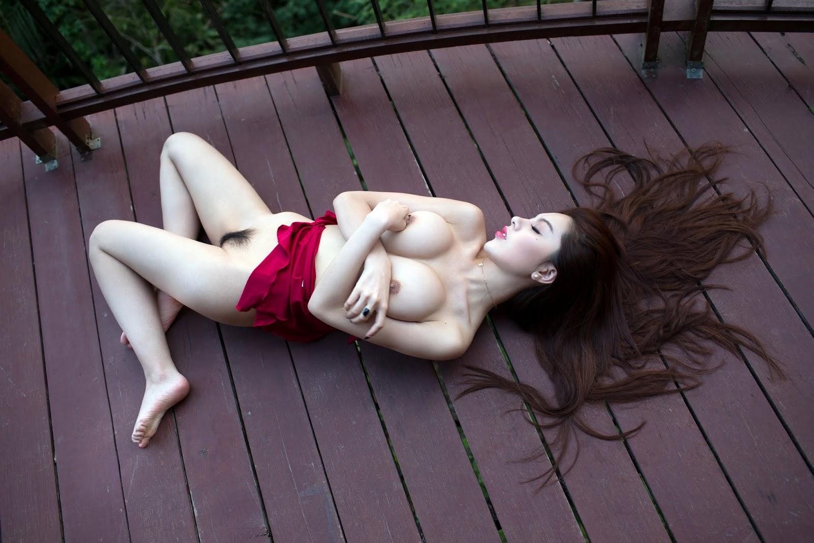 %252B%252B%252B%25C2%25AC %252B 54 - Naked Nude Girl TUIGIRL NO.51 Model