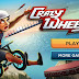 DESCARGA Bicicletas locas Crazy Wheels GRATIS (ULTIMA VERSION FULL E ILIMITADA)