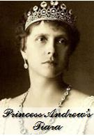 http://orderofsplendor.blogspot.com/2015/09/tiara-thursday-princess-andrews-tiara.html