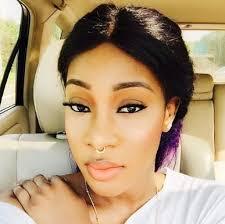 nollywood-actress-jojo-charry