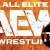 O programa televisivo da AEW na TNT poderá ter o rating TV-14