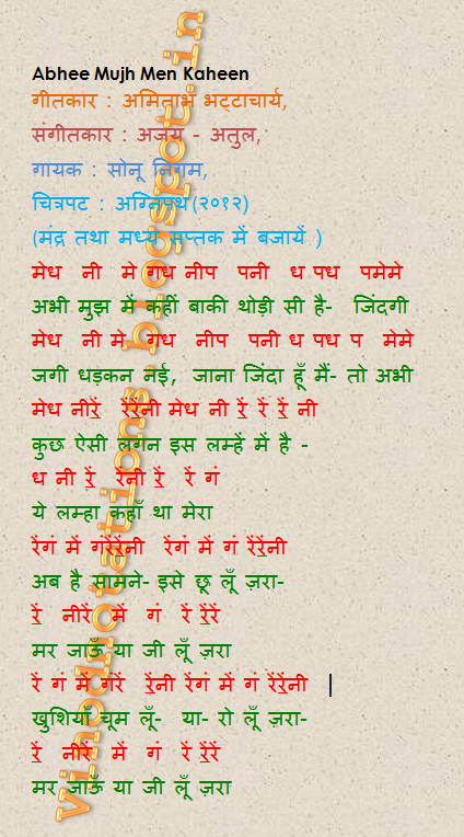Hrithik Roshan Songs - Bollywood Video Songs - Apps on ...