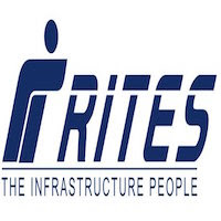 RITES Gurgaon Jobs Recruitment 2018 - Engineering professionals 08 Posts