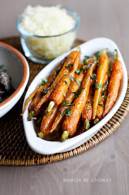 roasted_carrots_with_thyme_GAPS