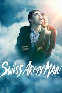 "<a rel=""nofollow"" href=""https://www.amazon.co.uk/gp/product/B01JH4FX6K/ref=as_li_tl?ie=UTF8&camp=1634&creative=6738&creativeASIN=B01JH4FX6K&linkCode=as2&tag=thecollcham-21"">Swiss Army Man [DVD + Digital]</a><img src=""http://ir-uk.amazon-adsystem.com/e/ir?t=thecollcham-21&l=as2&o=2&a=B01JH4FX6K"" width=""1"" height=""1"" border=""0"" alt="""" style=""border:none !important; margin:0px !important;"" />"