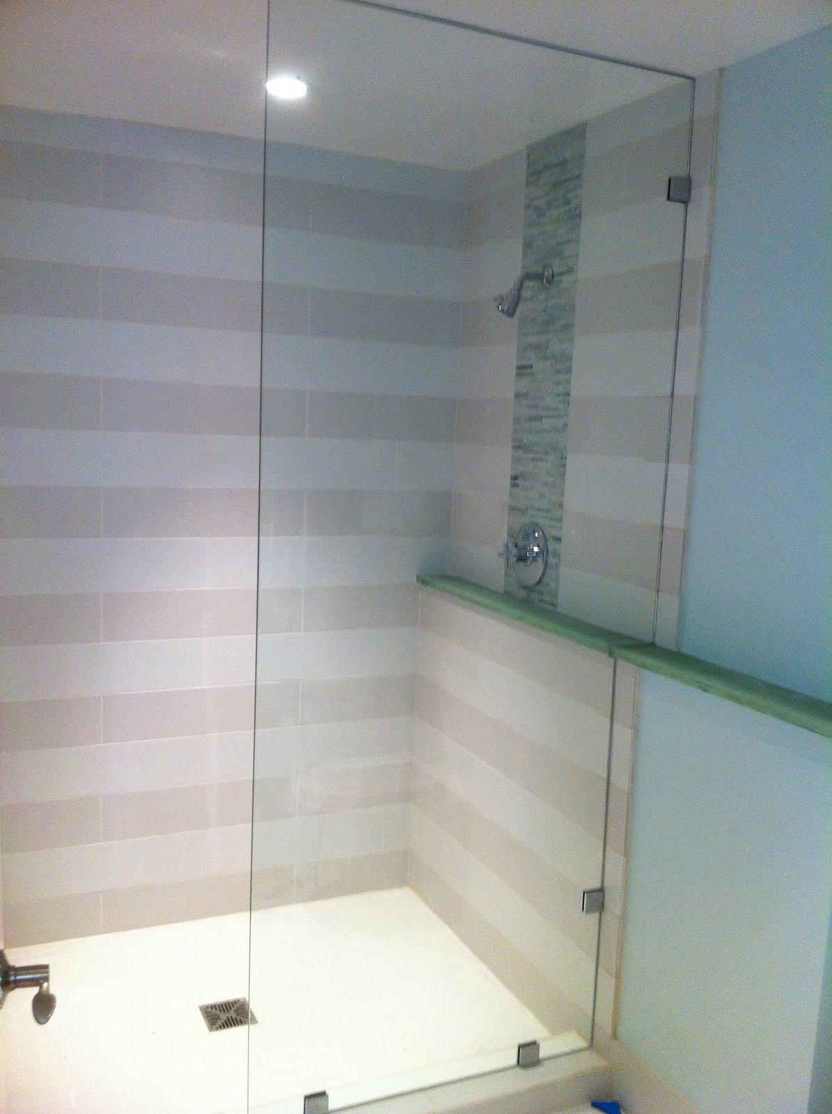 Hotel Room Shower Enclosures With Kl Megla Hardware Ot Glass