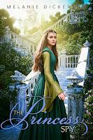 https://www.goodreads.com/book/show/21746534-the-princess-spy