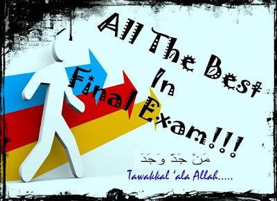 jauh hari oleh para siswa yang akan melakukan UN baik tingkat SD Jadwal UN 2013 SD, SMP, SMA, SMK