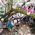 Produtores rurais avançam no projeto de recuperação de nascentes no oeste baiano