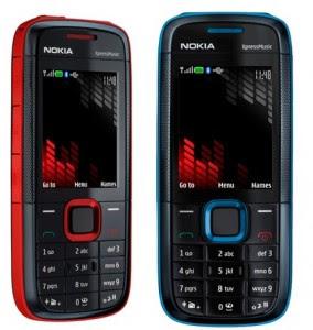 jeux mobile9 nokia 5130