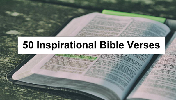 40 Bible Verses About Appreciation And Gratitude | Express