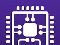 Download CPU-Z 1.76.0 2020 FileHippo