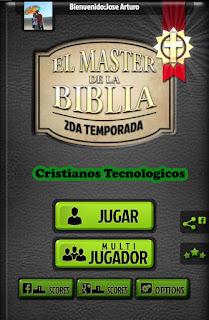 smartphone-descargar-aplicaciones