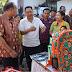 Bank Sampah di Kota Denpasar: Diminati Warga Swiss dan Sudah Berbasis Online