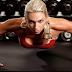 Les meilleurs exercices pour grossir les seins