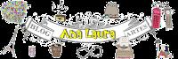 Blog da Ana