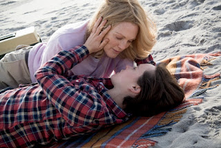 freeheld-julianne moore-ellen page
