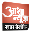Asha News India