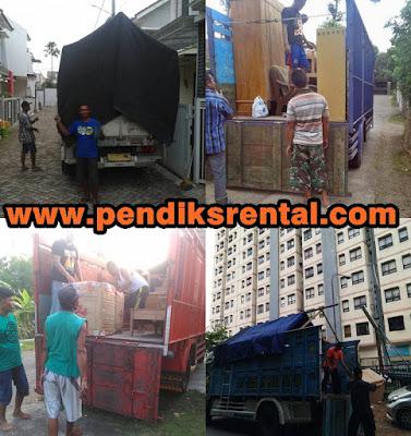 Dokumentasi Sewa Truk Malang Jakarta (Pindahan)