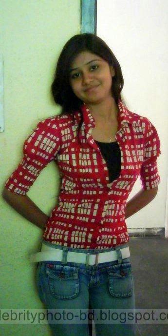 Smart Deshi Village Girls New Collection