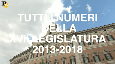 https://video.panorama.it/news-video/tutti-numeri-della-xvii-legislatura-video/