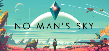 No Man's Sky Codex + reloaded