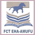 FCE Eha-Amufu 2016/2017 Registration Procedures For [Fresh & Returning Students]