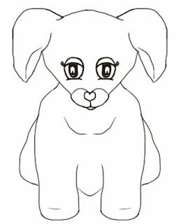 https://2.bp.blogspot.com/-okAWcW5ei_M/V6Z1QpoMCQI/AAAAAAAANAI/7ZNw2db4Cf0cTc9cGqVGXoo-_n01rZGSACLcB/s320/Puppy-2016TickellExpressions.jpg