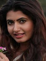 Ashima Narwal Stills-cover-photo