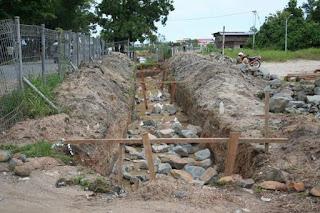 Buruan Daftar, Lelang Proyek Senilai Rp15 Miliar di Banda Aceh Dibuka