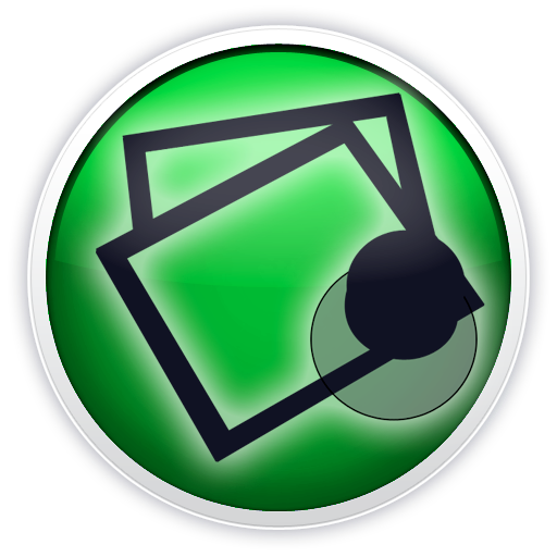[Resim: preview-icon-54.png]