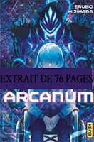 http://www.kana.fr/arcanum-extrait-chapitre-1/#.WxfZpYq-mvG