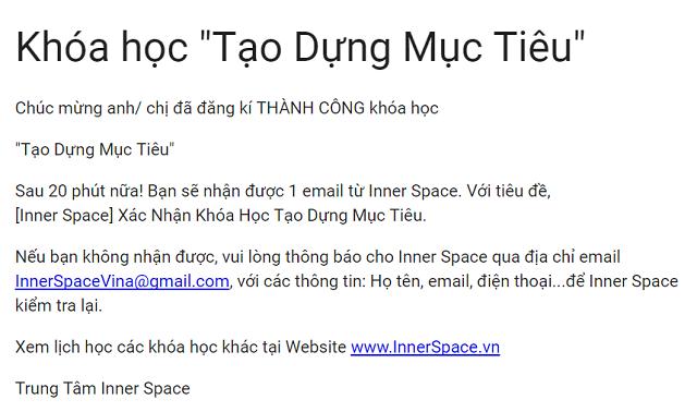 KHOA-HOC-TAO-DUNG-MUC-TIEU