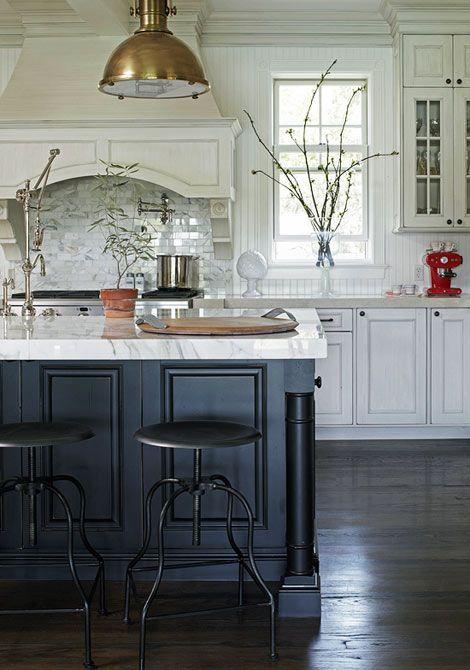 white-kitchens-classic-8