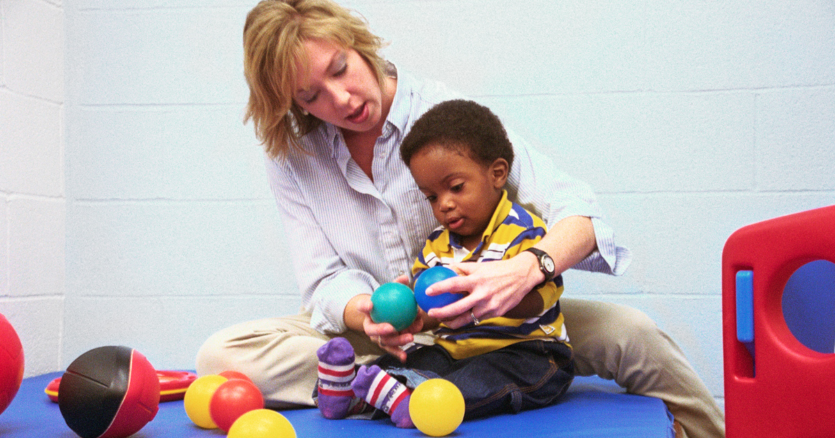 Detecting Learning Disabilities Webmd >> When Learning Isn T As Easy As A B C Jet Club